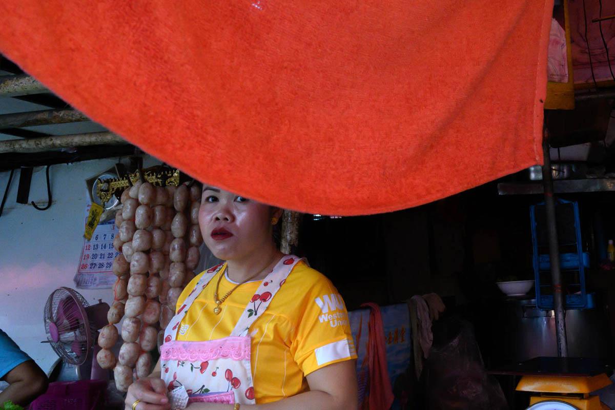 bangkok_thailand_street_photography_photo_anna_biret_nikon_08