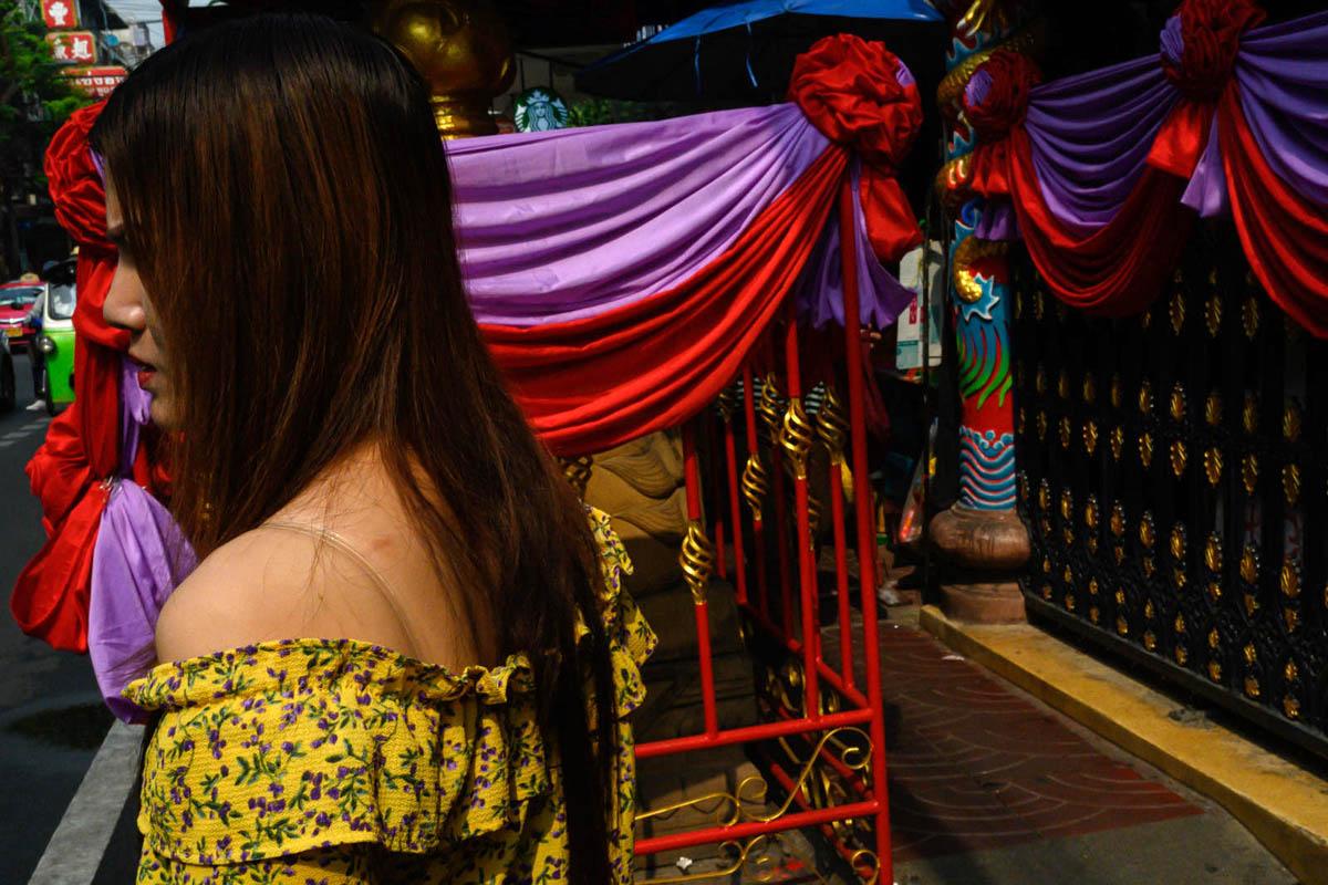 bangkok_thailand_street_photography_photo_anna_biret_nikon_10