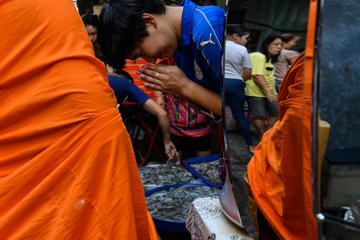 bangkok_thailand_street_photography_photo_anna_biret_nikon_11