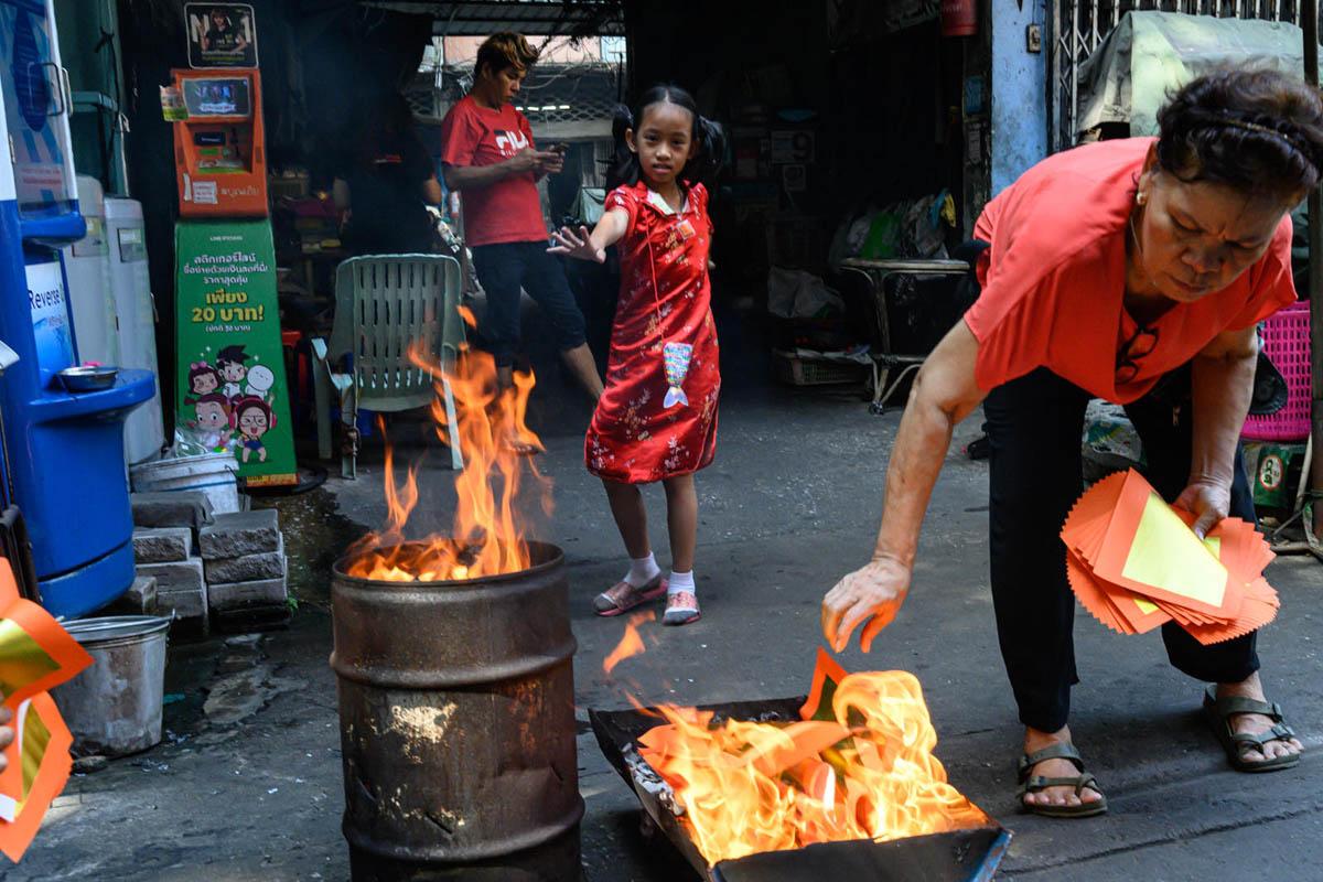 bangkok_thailand_street_photography_photo_anna_biret_nikon_12