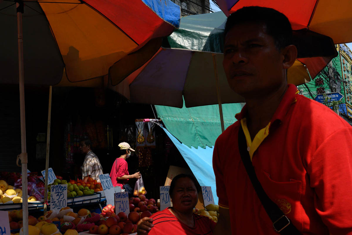 bangkok_thailand_street_photography_photo_anna_biret_nikon_13