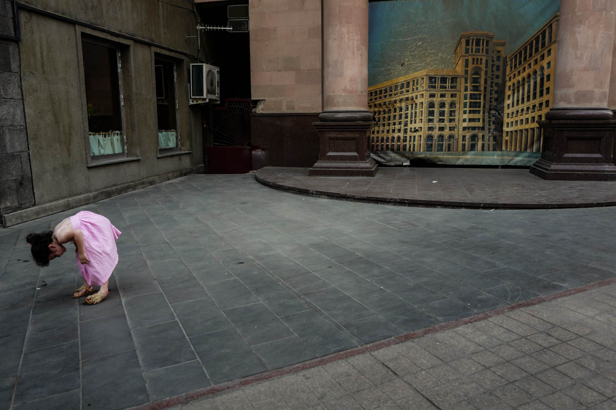 armenia_yerevan_street_photography_workshop_andrea_torrei_001
