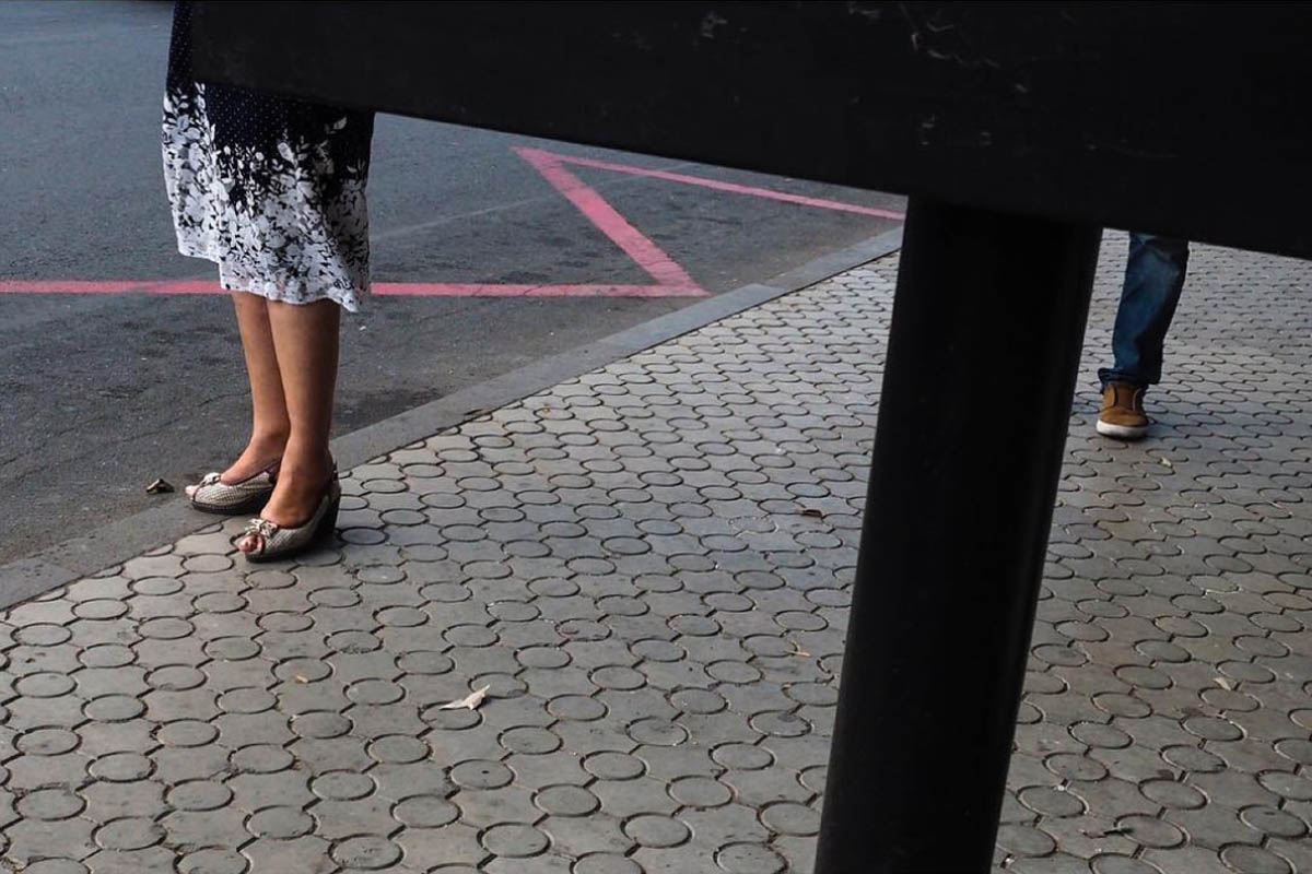 armenia_yerevan_street_photography_workshop_andrea_torrei_002
