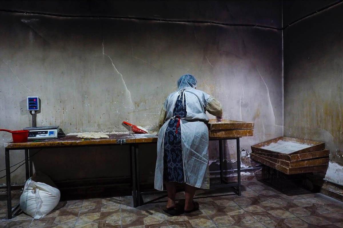 armenia_yerevan_street_photography_workshop_andrea_torrei_010