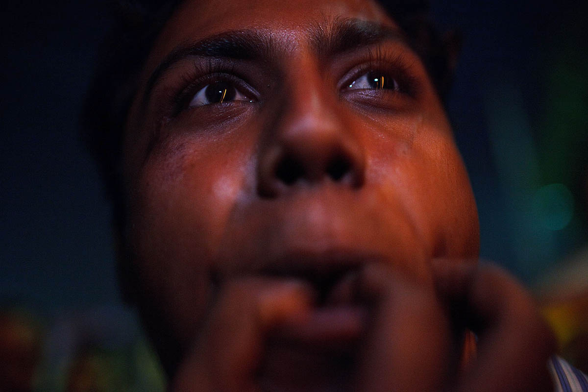 bangladesh_dhaka_shahbagh_Shahbag_deomonstration_protest_rally_protester_night_portrait_4