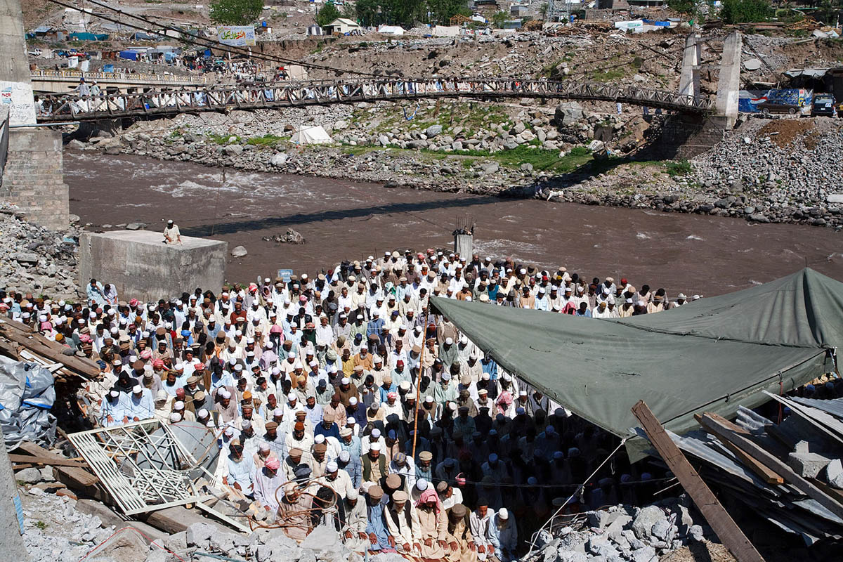 pakistan_kashmir_balakot_earthquake_damage_mosque_islam