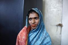 Sharifa Hijra