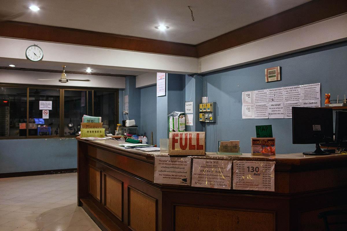 thailand_bangkok_banglamphu_night_hotel_guesthouse_soi_rambuttri_hostel