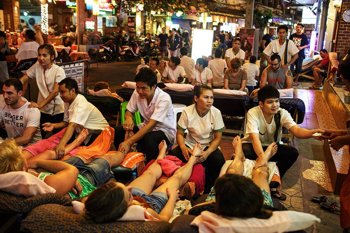 thai escort a level masage sex