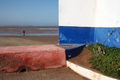 Essaouira, Morocco, 2009