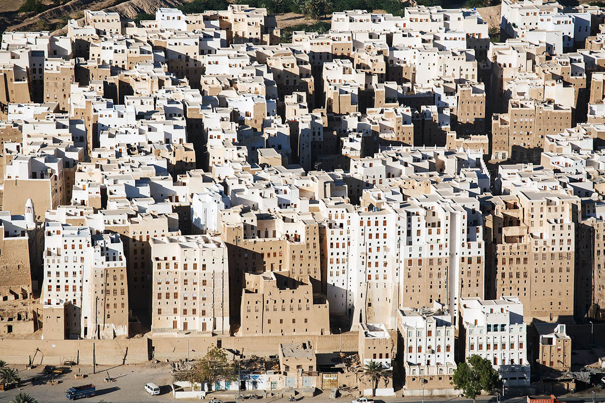yemen_Shibam_panorama_view_city_travel_destination