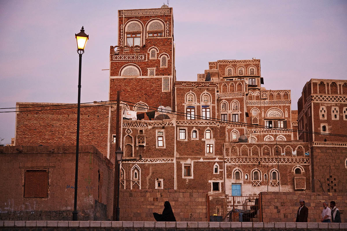 yemen_sana_sanaa_old_city