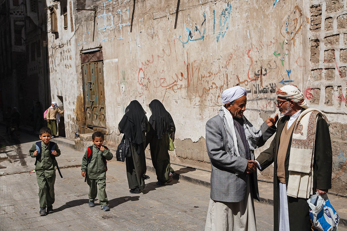 yemen_sanaa_old_city_people_street_daily_life