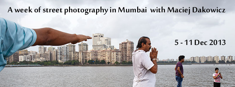 street_photography_workshop_tuition_course_tour_adventure_expedition_Mumbai_india