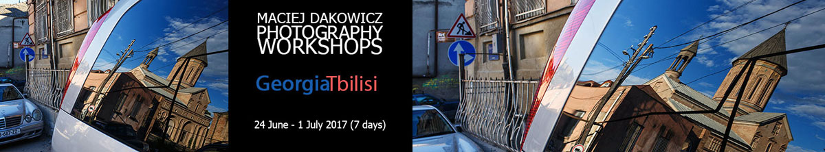 georgia_tbilisi_photo_tour_workshop_asia_street_photography_course_adventure_travel_2017