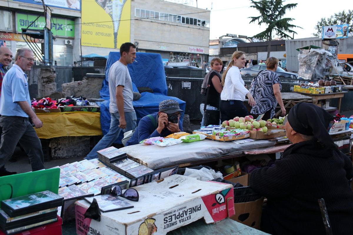 georgia_tbilisi_street_photography_workshop_maciej_dakowicz_004
