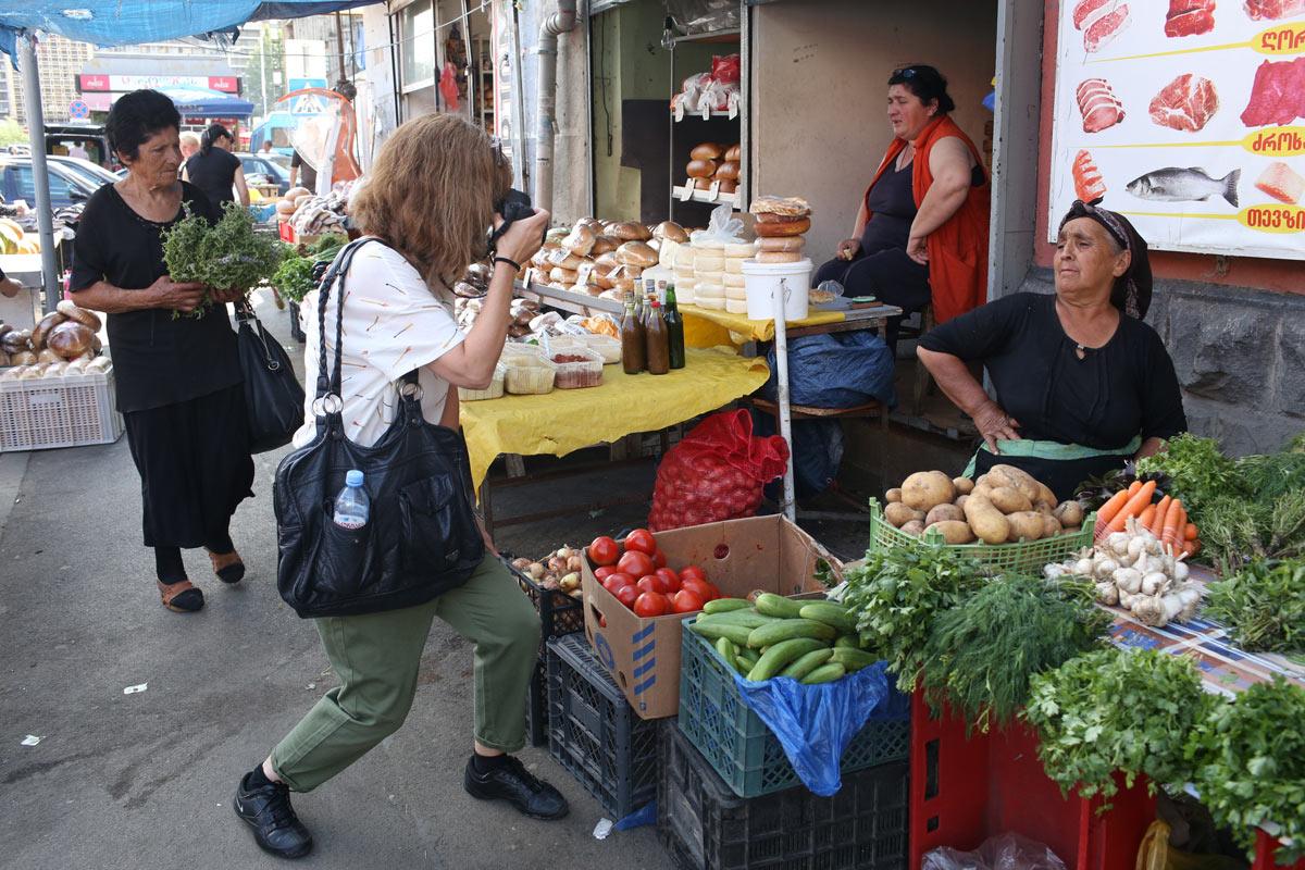 georgia_tbilisi_street_photography_workshop_maciej_dakowicz_005