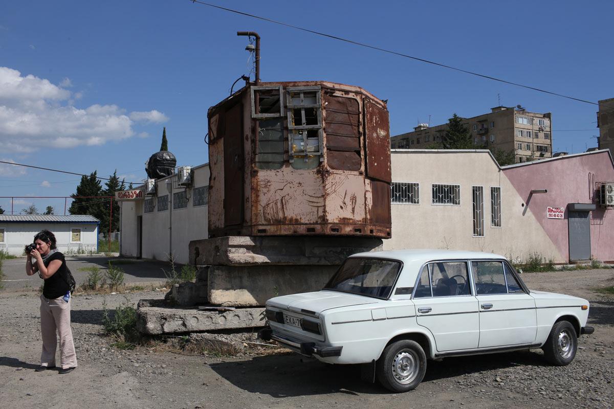 georgia_tbilisi_street_photography_workshop_maciej_dakowicz_007
