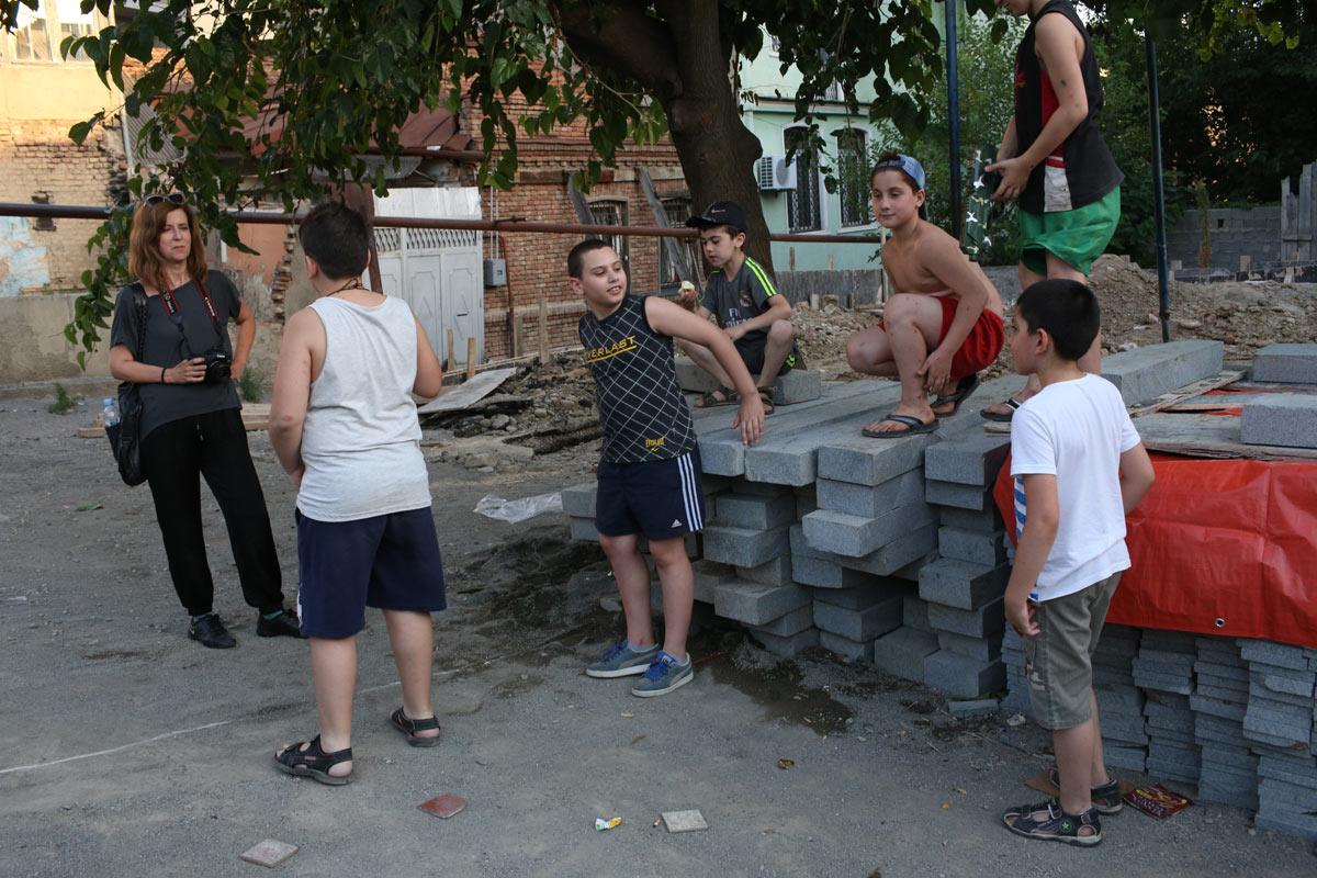 georgia_tbilisi_street_photography_workshop_maciej_dakowicz_008
