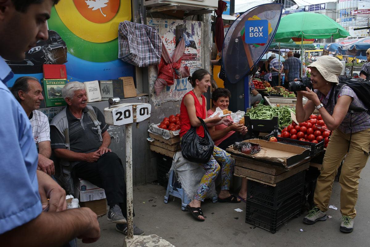georgia_tbilisi_street_photography_workshop_maciej_dakowicz_009