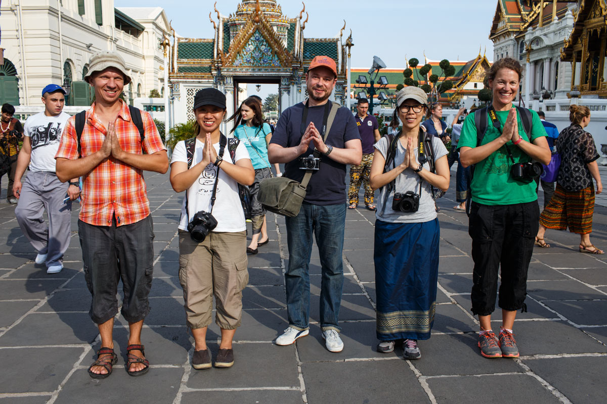 thailand_bangkok_street_photography_workshop_maciej_dakowicz_2014_1