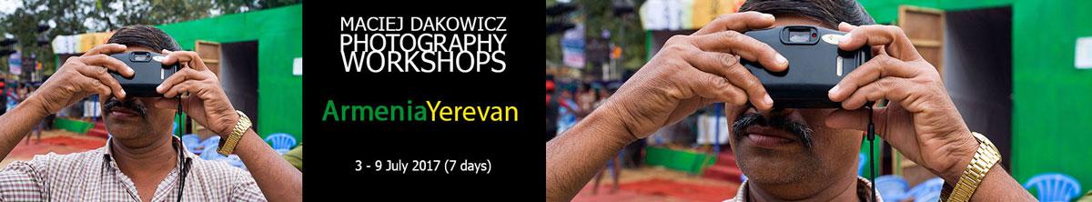 armenia_yerevan_photo_tour_workshop_asia_street_photography_course_adventure_travel_2017_1200