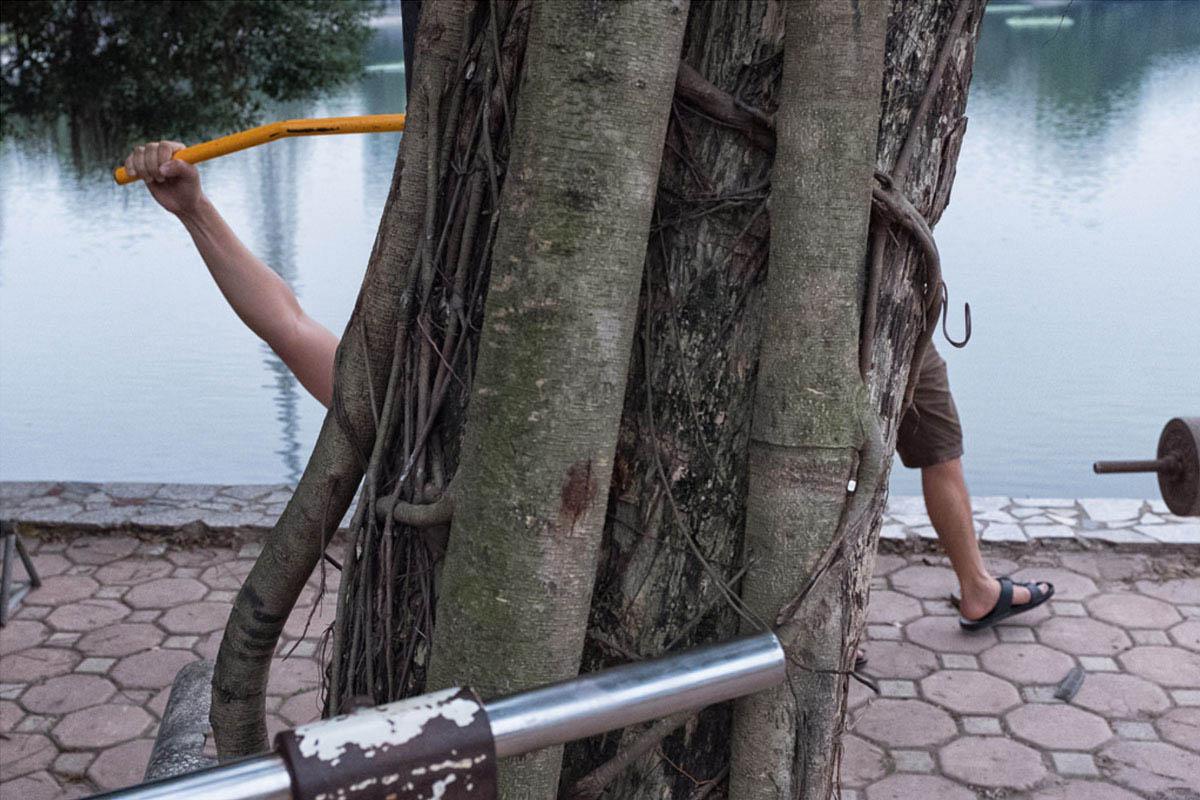 bryce_Watanasoponwong_vietnam_hanoi_street_photography_2017