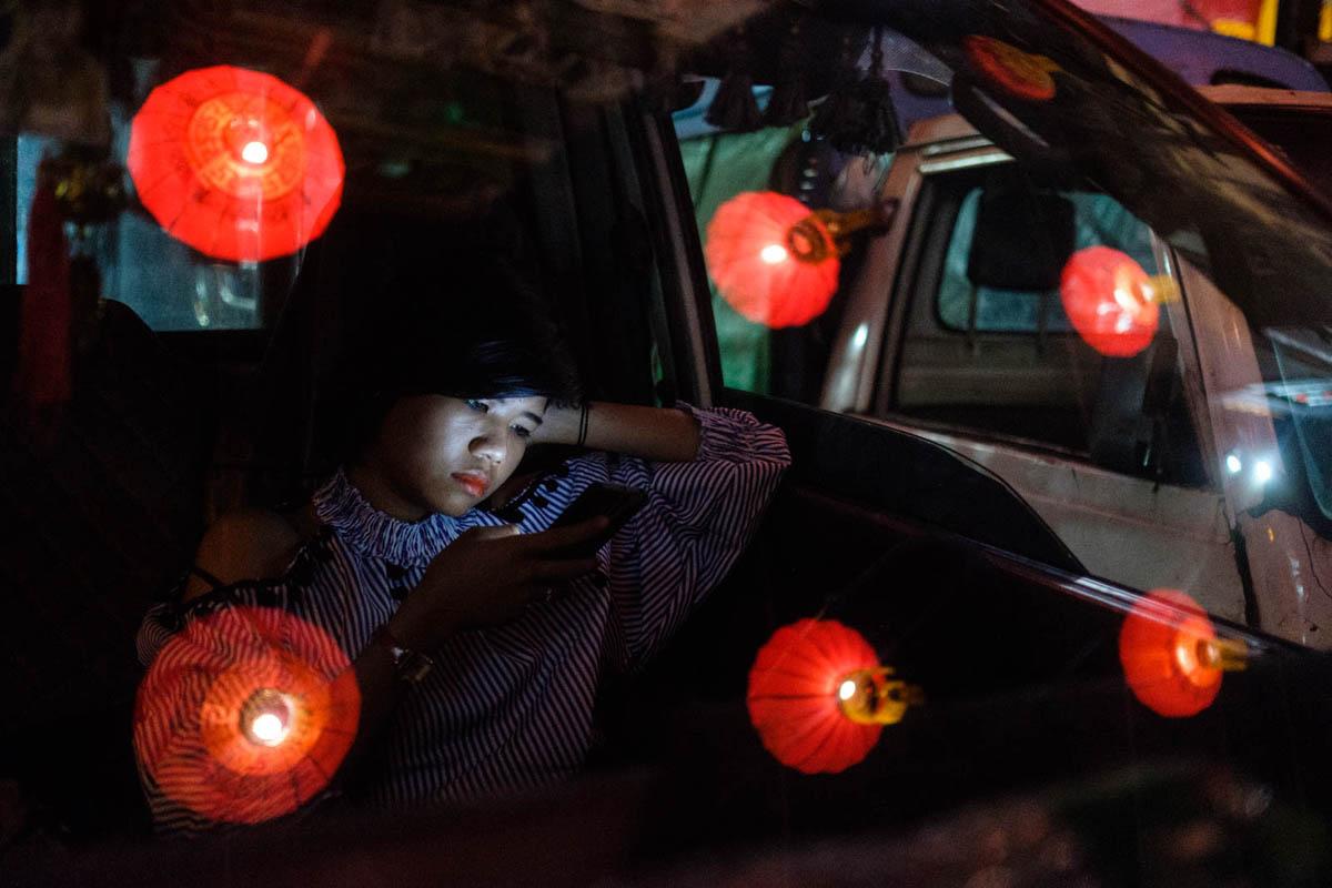 yangon_myanmar_street_photography_workshop_nicolas_st_pierre