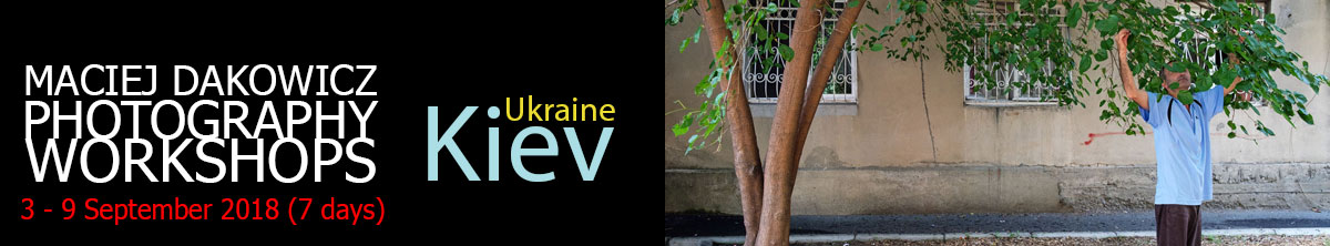 ukraine_kiev_kyiv_photo_tour_europe_street_photography_workshop_course_travel_training_september_2018