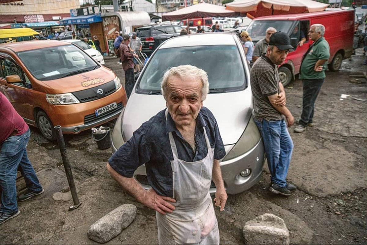 tbilisi_georgia_street_photography_alessandro_rocchi