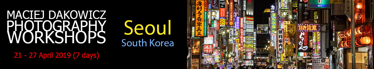 seoul_south_korea_photo_tour_street_photography_workshop_course_travel_training_april_2019