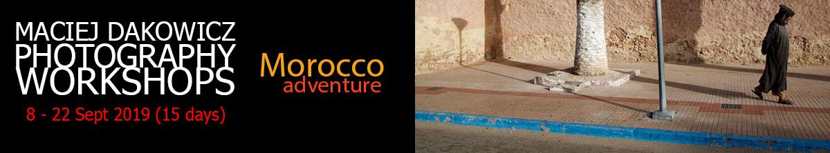morocco_fes_marrakesh_casablanca_photo_tour_adventure_street_photography_workshop_course_travel_training_september_2019