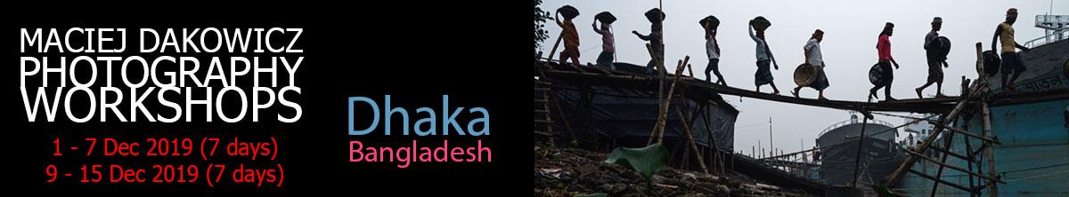dhaka_bangladesh_photo_tour_asia_street_photography_workshop_course_travel_training_december_2019