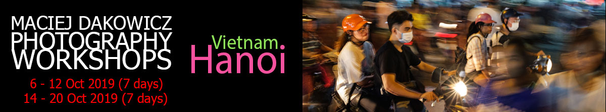 vietnam_hanoi_photo_tour_adventure_street_photography_workshop_course_travel_training_october_2019