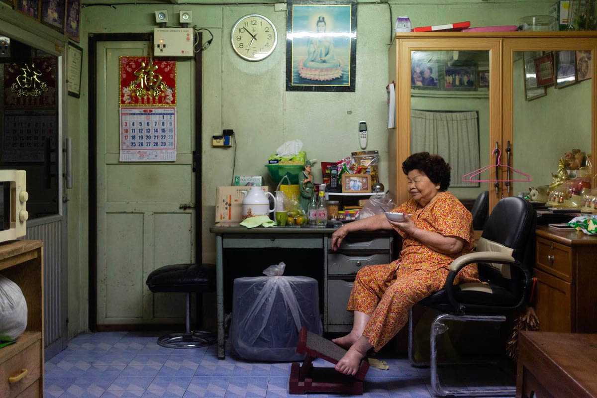 bangkok_thailand_street_photography_workshop_tom_krawczyk