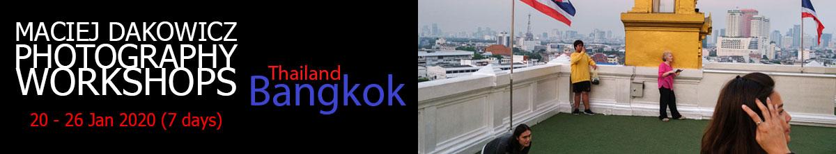 bangkok_thailand_photo_tour_asia_street_photography_workshop_course_travel_training_january_2020