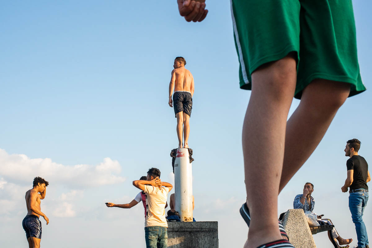 istanbul_turkey_street_photography_workshop_people_ryan_jed_cole