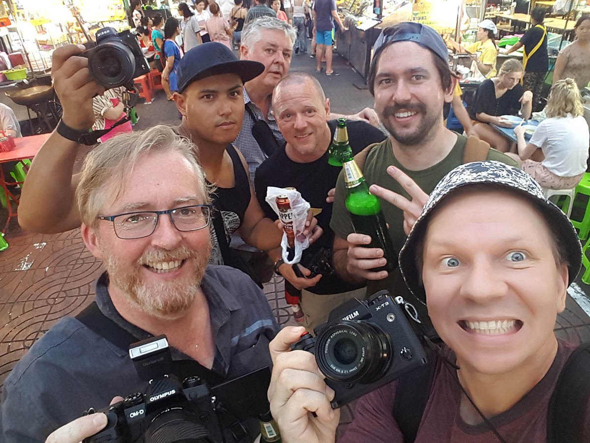 thailand_bangkok_street_photography_workshop_fujifilm_cameras_photographers_beer_2019