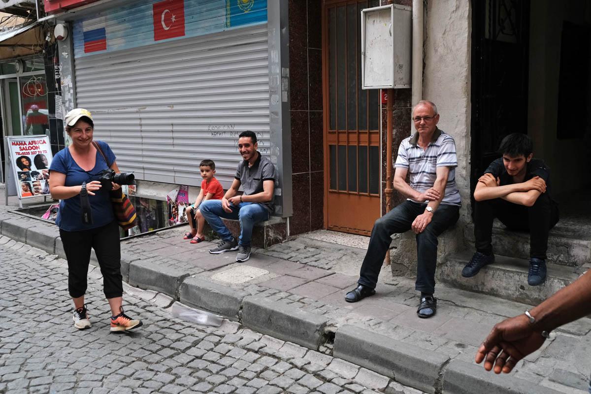 turkey_istanbul_street_photography_maude_bardet_1