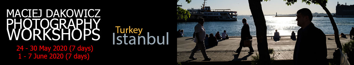 turkey_istanbul_photo_tour_asia_street_photography_workshop_course_travel_training_may_june_2020