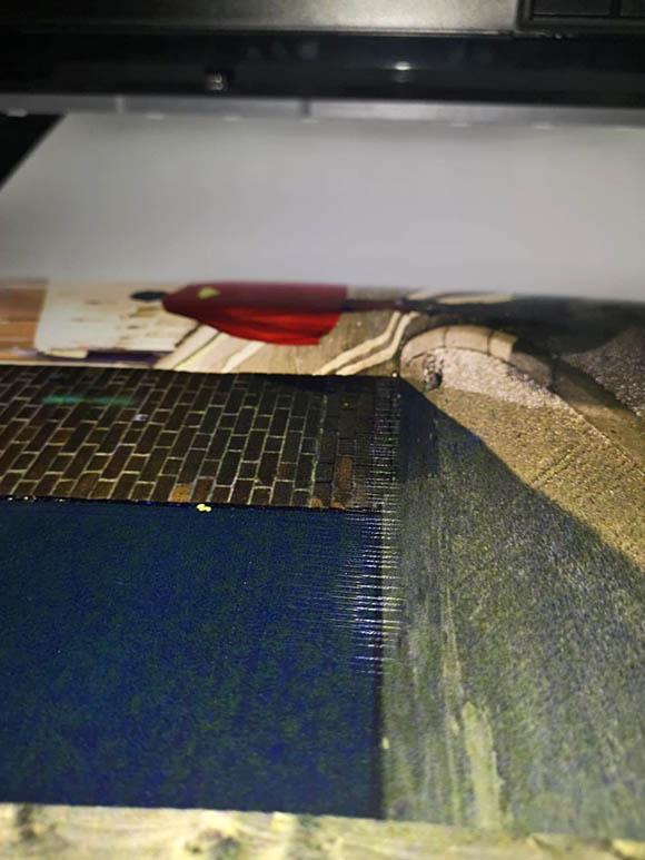 epson_sc_p800_printing_problem_head_strike_hahnemuhle_hahnemuehle_baryta_photo_paper_damaged_print_marks_scratches_4