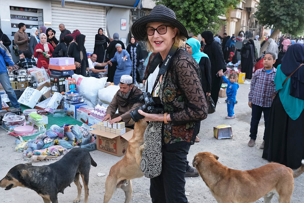 egypt_cairo_street_photography_workshop_course_tour_anna_biret_1
