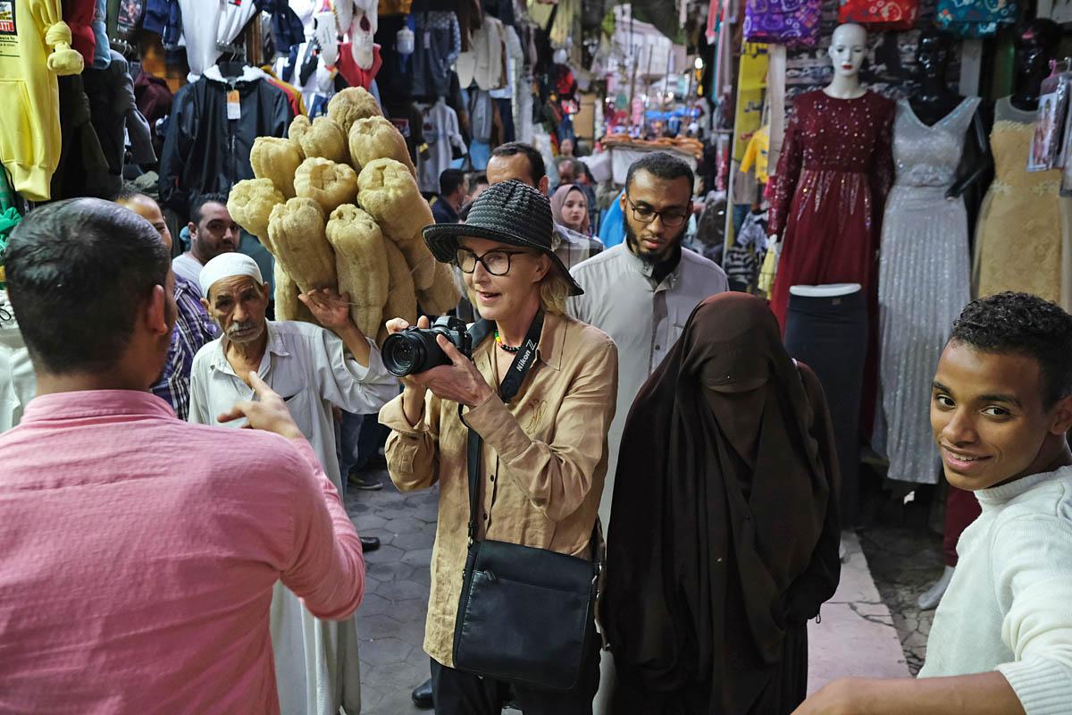 egypt_cairo_street_photography_workshop_course_tour_anna_biret_3