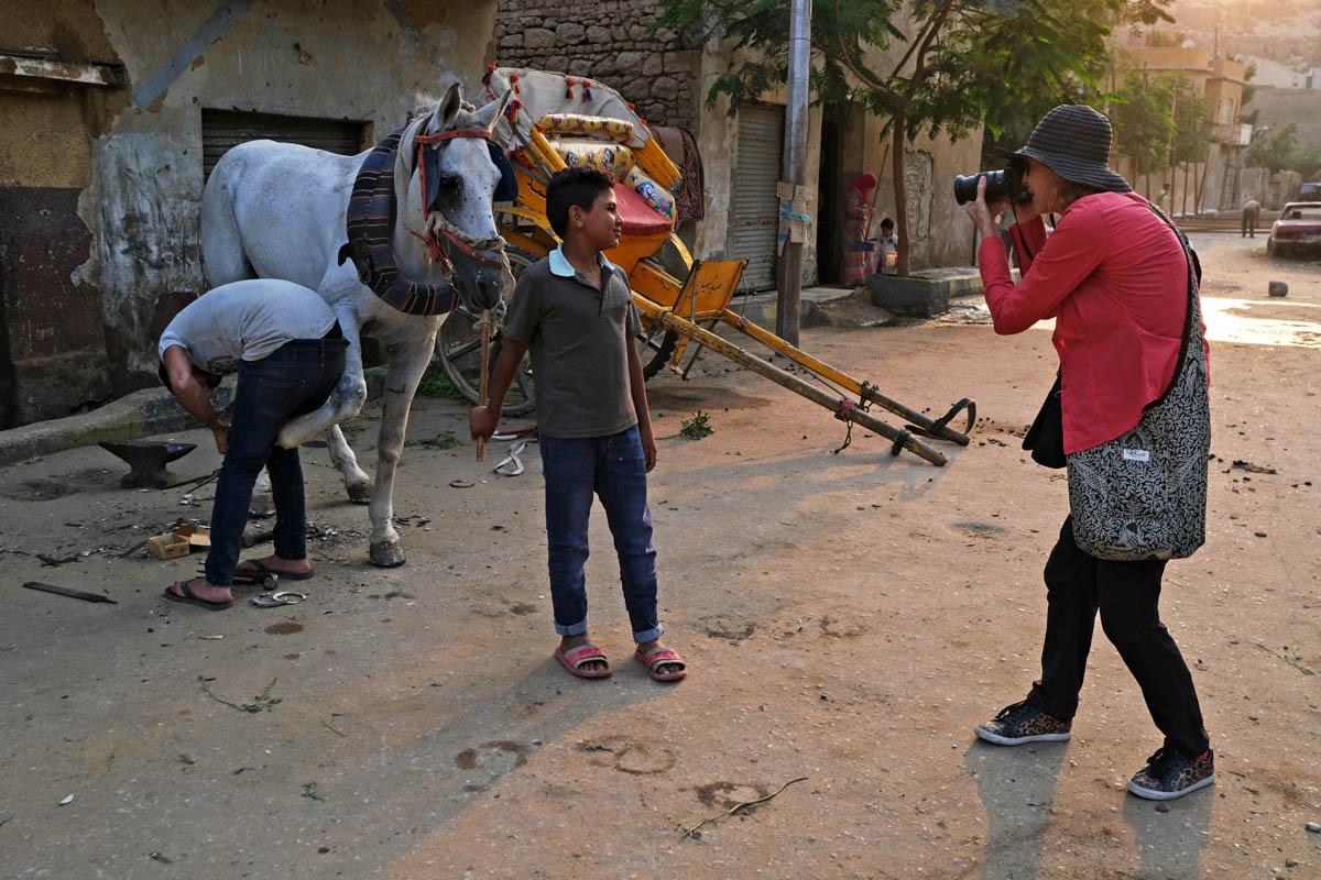 egypt_cairo_street_photography_workshop_course_tour_anna_biret_4