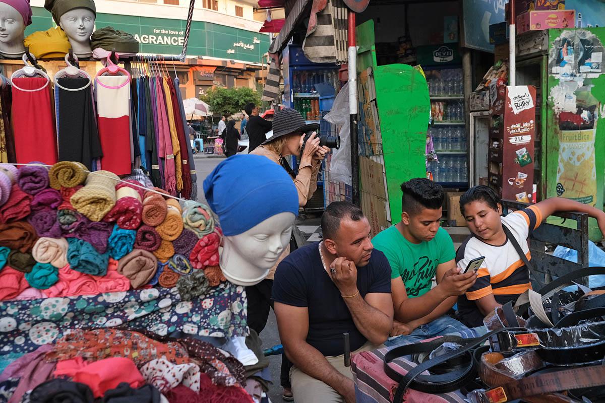 egypt_cairo_street_photography_workshop_course_tour_anna_biret_5
