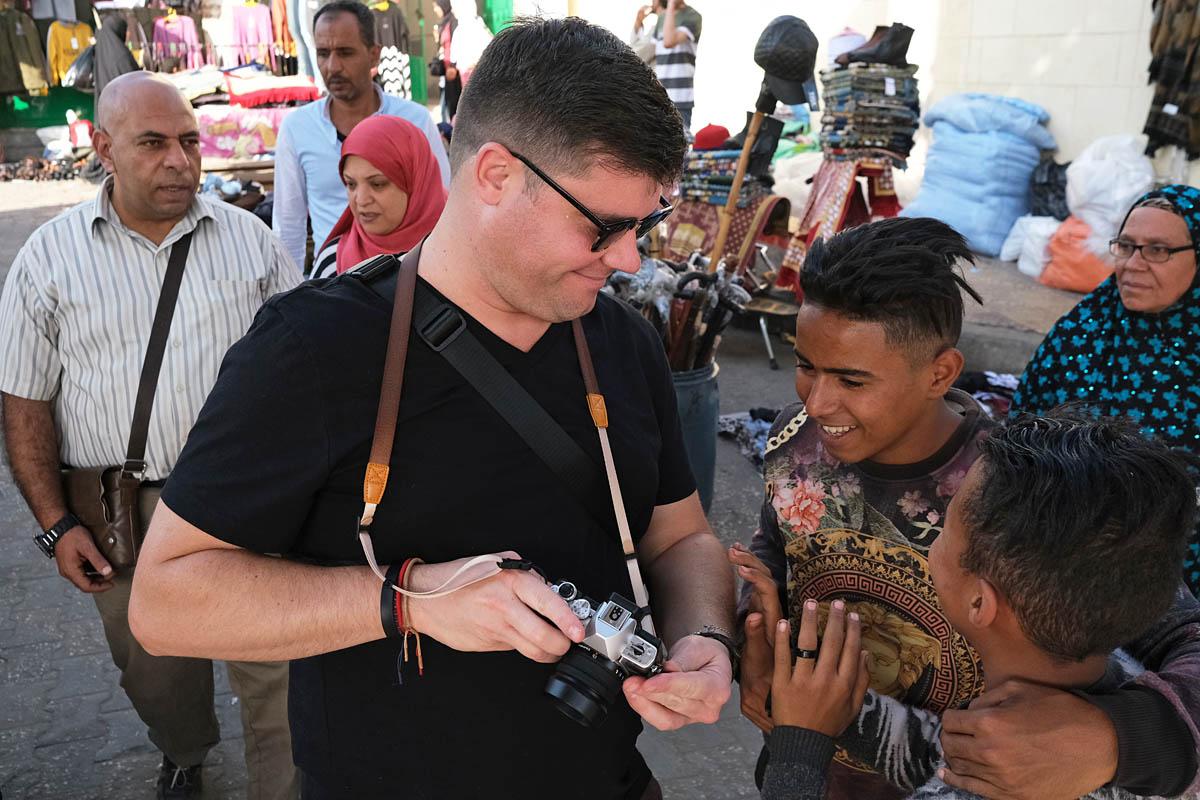 egypt_cairo_street_photography_workshop_course_tour_ken_martin_1