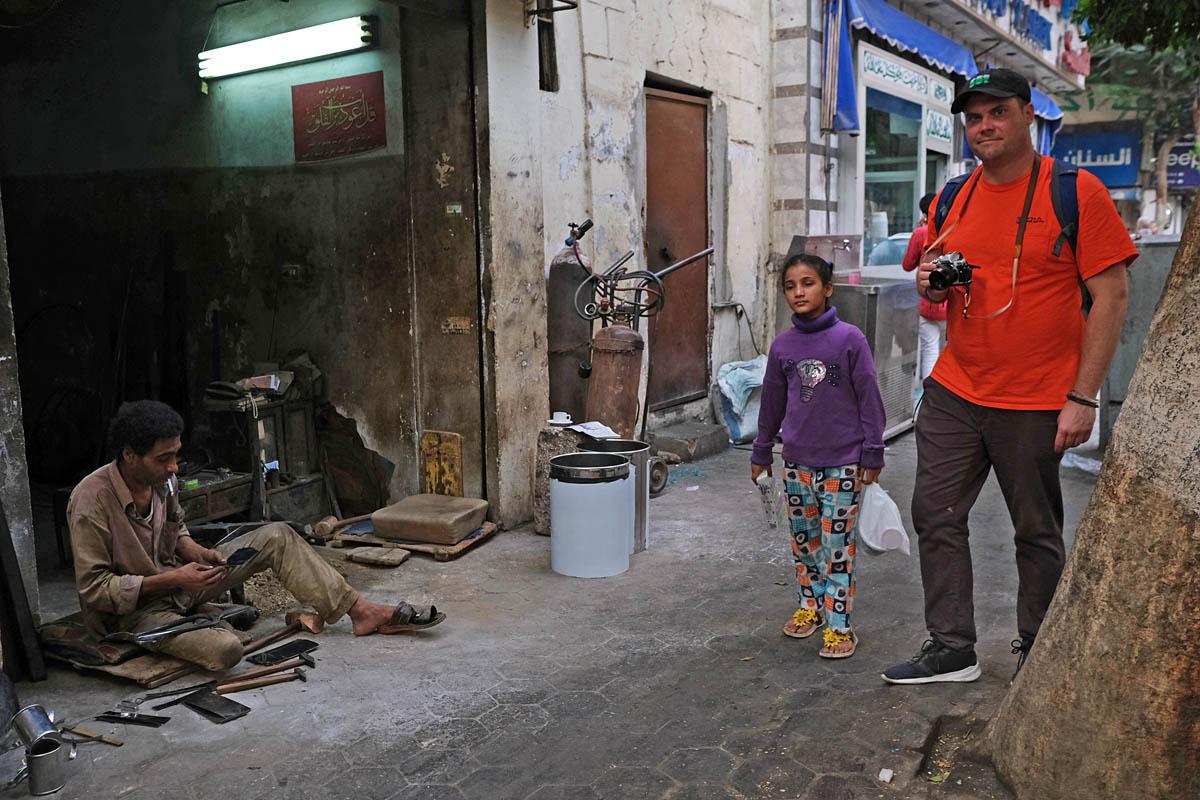 egypt_cairo_street_photography_workshop_course_tour_ken_martin_2.jpg