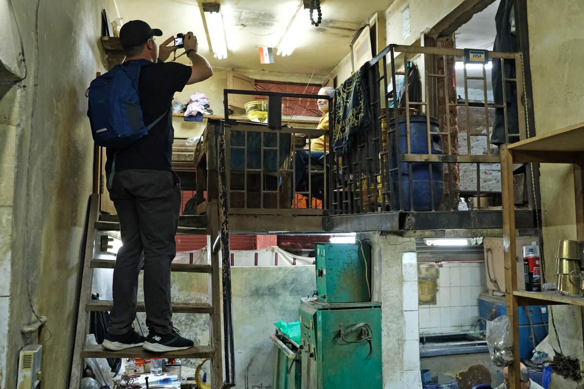 egypt_cairo_street_photography_workshop_course_tour_ken_martin_3