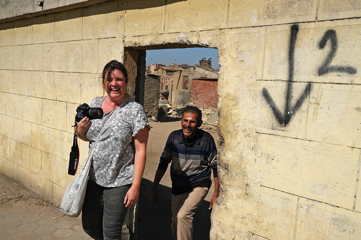 egypt_cairo_street_photography_workshop_course_tour_lynn_spreadbury_1