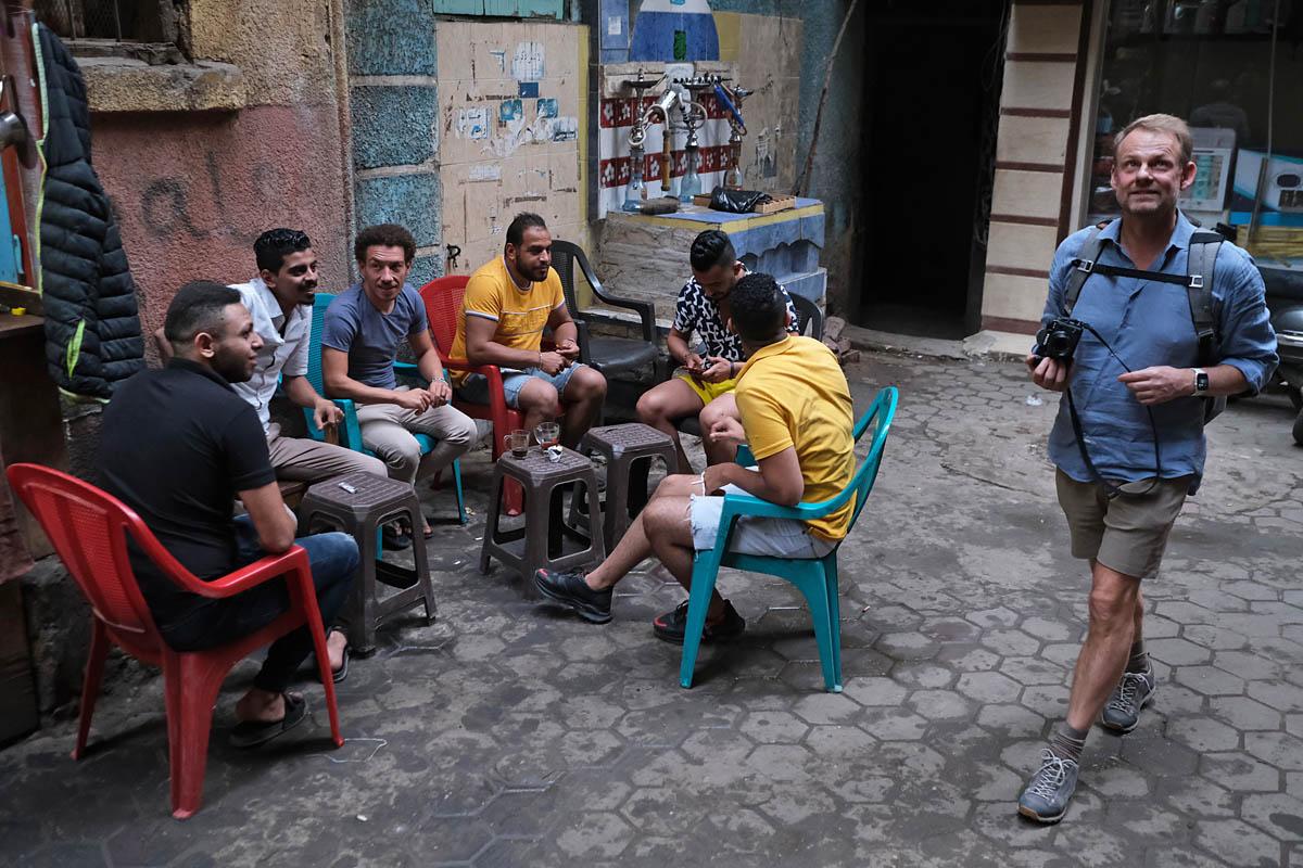 egypt_cairo_street_photography_workshop_course_tour_martin_johansson_1
